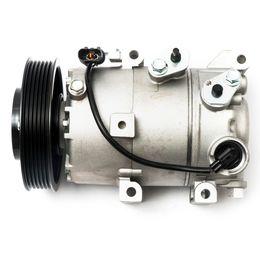 Compressor-Hyundai-I30