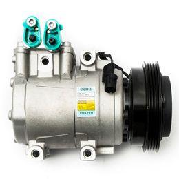 Compressor--Hyundai-Tucson-2.0-2005-a-2016-Kia-Sportage-2.0-2005-a-2012