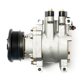Compressor-Jac-J3