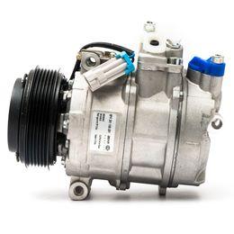 Compressor-Para-Sistema--GM-Zafira-2001-A-2004