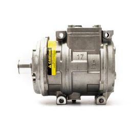 Compressor-sem-Polia-sem-Bobina-sem-Tampa-Toyota-Hilux-3.0-Diesel-ate-2002