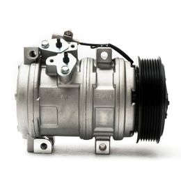 Compressor--Toyota-Hilux-3.0-SW4-2008-a-2015