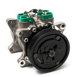 Compressor-Universal-5H14-8-Orelhas-12V-6PK
