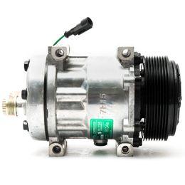 Compressor-Universal-7H15-4-Passantes-24V-8PK-sem-Traseira