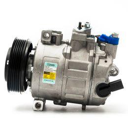 Compressor--VW-Jetta-Tiguan-Passat-Alemao-2.0-Tsi-2006-New-Beatle-2.0-Tsi-Gasolina-2013