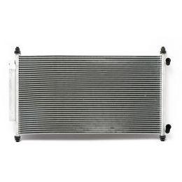 Condensador-Denso-Honda-Civic-2012-a-2016