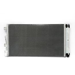 Condensador-Fiat-Punto-Elx-Atractive-1.0-1.4-T-Jet--ate-2012