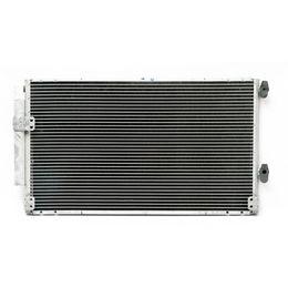 Condensador-Honda-Civic-Lxl-2006-em-Diante-Automatico