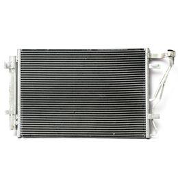 Condensador-Hyundai-I30-2009-a-2012-Kia-Cerato-2008-a-2011