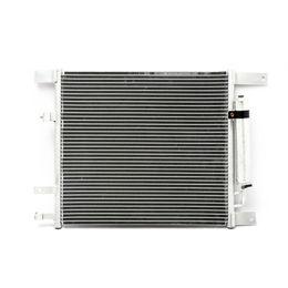 Condensador-Nissan-Versa-March-2011-a-2013