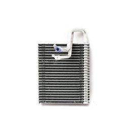 Evaporador-Peugeot-308-408-2012-em-Diante