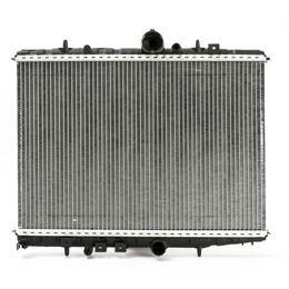 Radiador-Citroen-C5-2.0-01-07-Aut