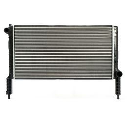 Radiador-Fiat-Doblo-1.3-Sem-Ar