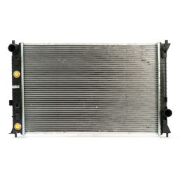 Radiador-Ford-Fusion-2.3-05-09-Aut