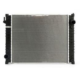 Radiador-Ford-Ranger-Diesel-2.5-2.8--06