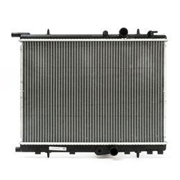 Radiador-Peugeot-206-207-307---Citroen-Picasso