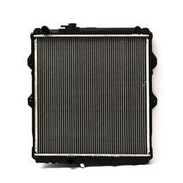 Radiador-Toyota-Hilux-Srv-3.0-02-05-Manual