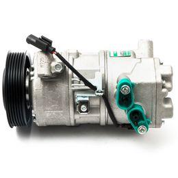 Compressor-BMW-116-118-120-318-320-325-328-2005-em-Diante