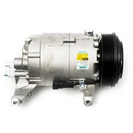 Compressor-Delphi-Fiat-Bravo-Doblo-1.8-2011-em-Diante-Grand-Siena-1.4-8V-2015-1.6-16V-2014-em-Diante