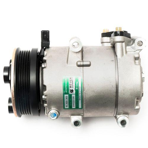 Compressor-Ford-Focus-2.0-SyGMa-2009-em-Diante