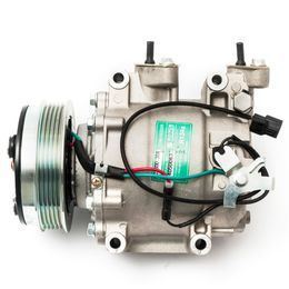 Compressor-Honda-City-2009-a-2014-Fit-2009-a-2014