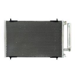 Condensador-com-Filtro-Secador-Peugeot-207