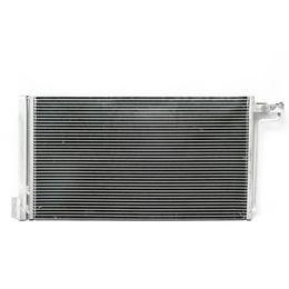 Condensador-Ford-Focus-2013-em-Diante