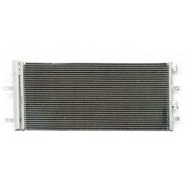 Condensador-Ford-Fusion-2013-em-Diante