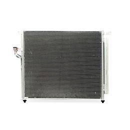 Condensador-Ford-Ranger-2012-em-Diante