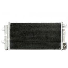 Condensador-GM-Classic-2011-em-Diante