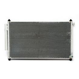 Condensador-Honda-Crv-2013-em-Diante