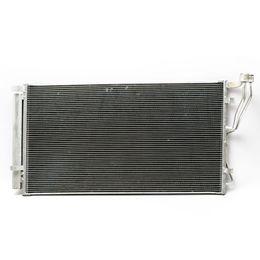 Condensador-Hyundai-Azera-Sonata-2012-em-Diante