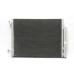Condensador-Renault-Logan-Sandero-Oroch-2014-em-Diante-Duster-2015-em-Diante