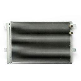 Condensador-VW-Amarok-2009-em-Diante