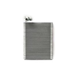 Evaporador-GM-S10-Blazer-2012-em-Diante