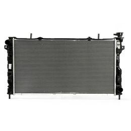Radiador-Chrysler-Caravan-3.3-3.8-01-04-Man---Aut