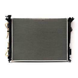 Radiador-Hyundai-Azera-Sonata-V6-3.3--10Aut