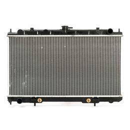 Radiador-Nissan-Sentra-07-07-Aut