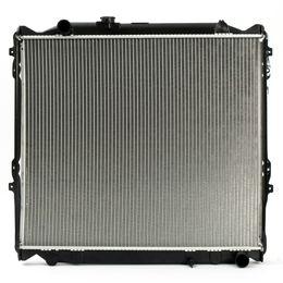 Radiador-Toyota-Hilux-Sw4-3.0-Diesel-Manual-1997-a-2004