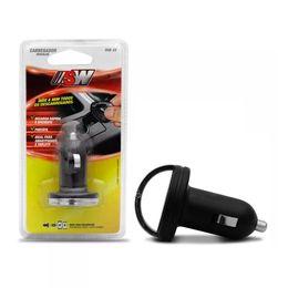 Mini-Carregador-Veicular-Universal-USB-2A-12V