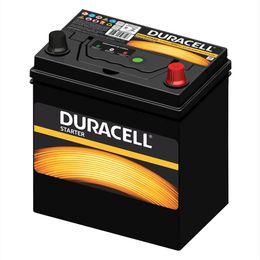 Bateria-Duracell-42AH-Polo---Lado-Passageiro