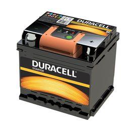Bateria-Duracell-45AH-Polo---Lado-Passageiro