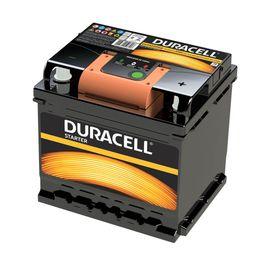 Bateria-Duracell-50AH-Polo---Lado-Passageiro