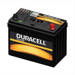 Bateria-Duracell-52AH-Polo---Lado-Passageiro