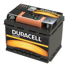 Bateria-Duracell-60AH-Polo---Lado-Passageiro