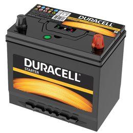 Bateria-Duracell-70AH-MD-Polo---Lado-Passageiro