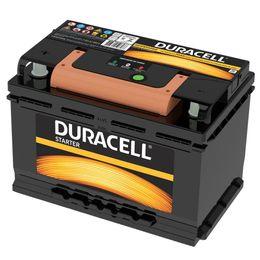 Bateria-Duracell-70AH-Polo---Lado-Motorista