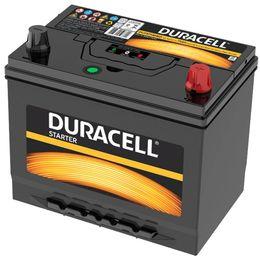Bateria-Duracell-75AH-Polo---Lado-Passageiro