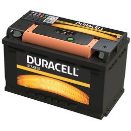 Bateria-Duracell-80AH-Polo---Lado-Passageiro