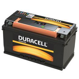 Bateria-Duracell-98AH-Polo---Lado-Passageiro